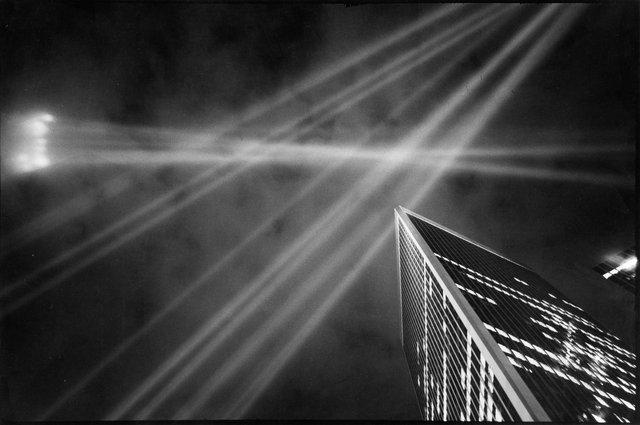 Filmex premiere lights.jpg