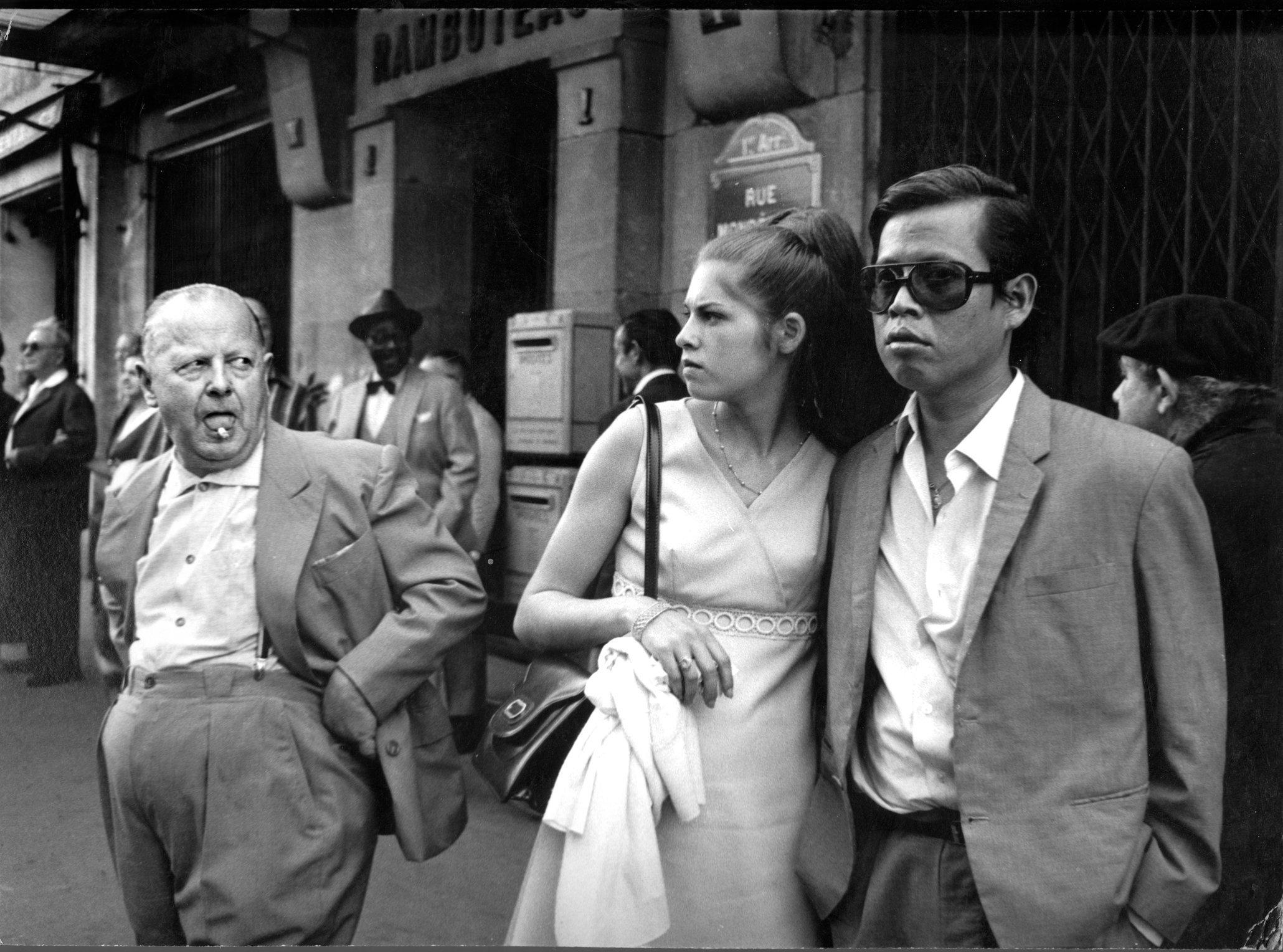 Paris man with cigarette.jpg