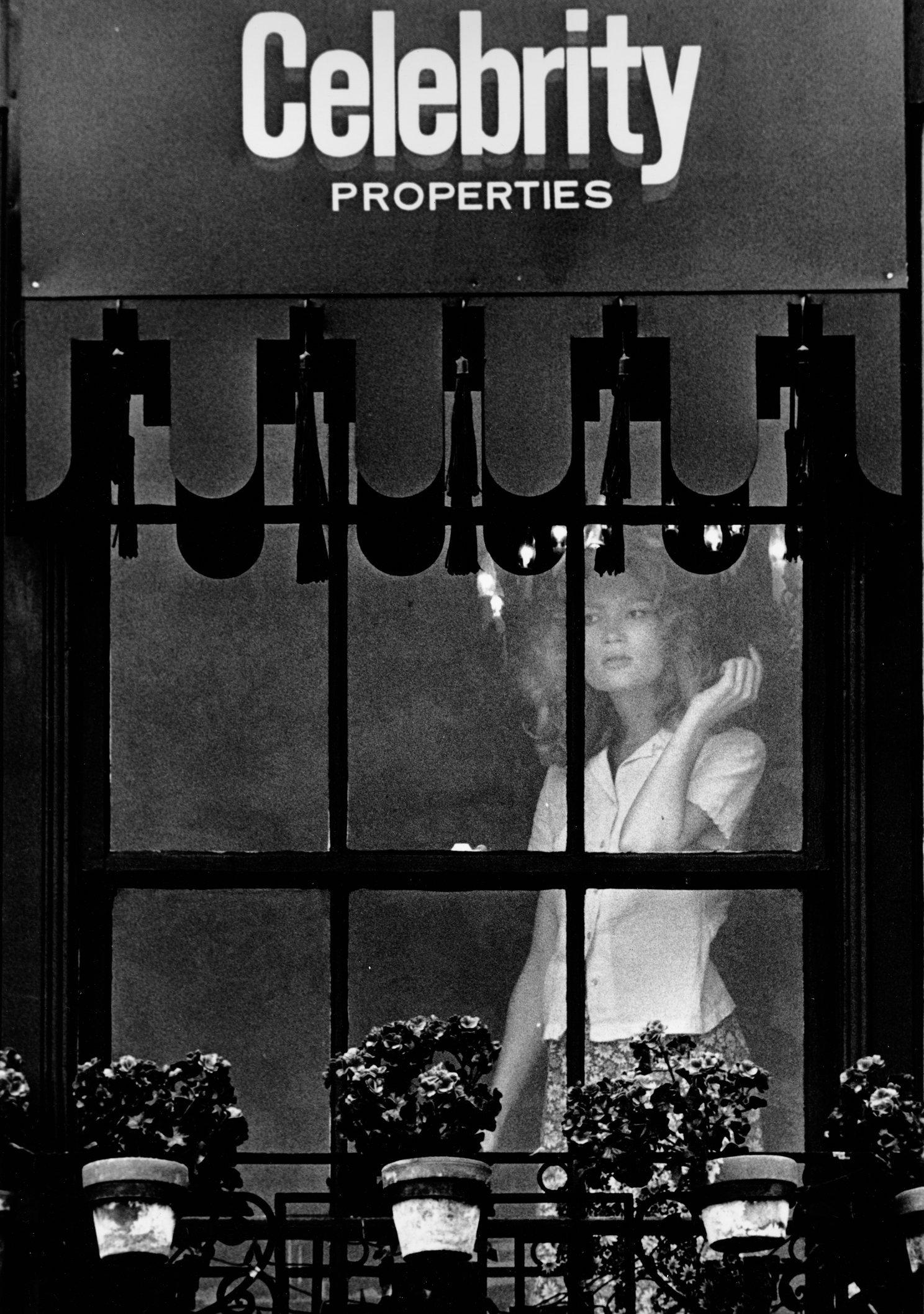 Celebrity Properties.jpg