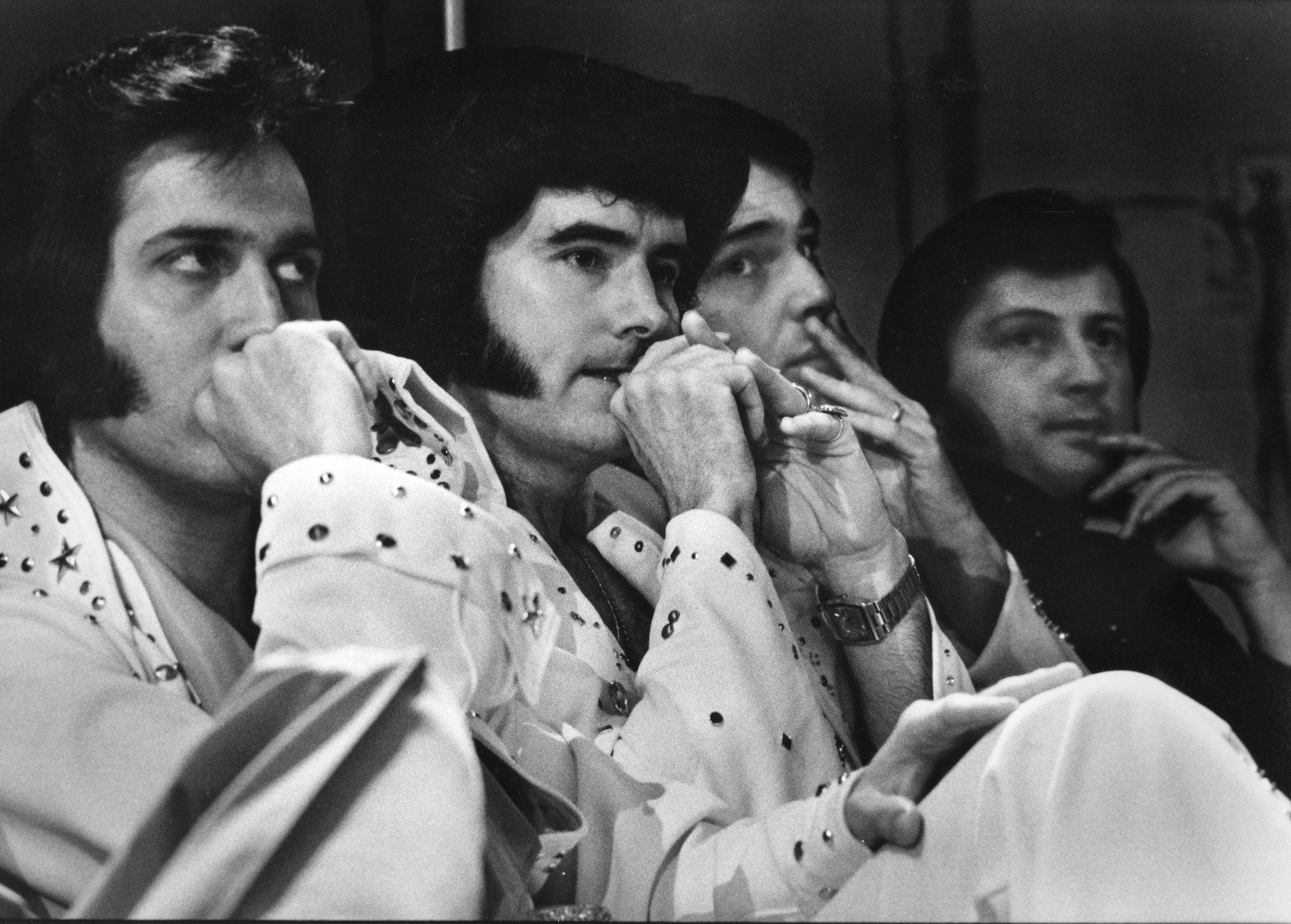 Elvis audition.jpg