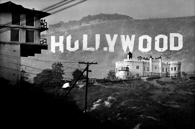 Hollywood sign 2.jpg
