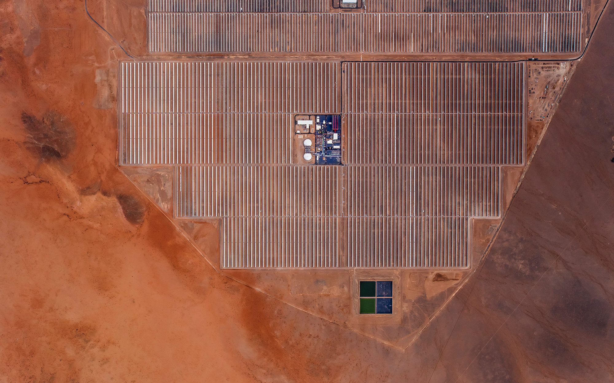 Xina One Solar.jpg