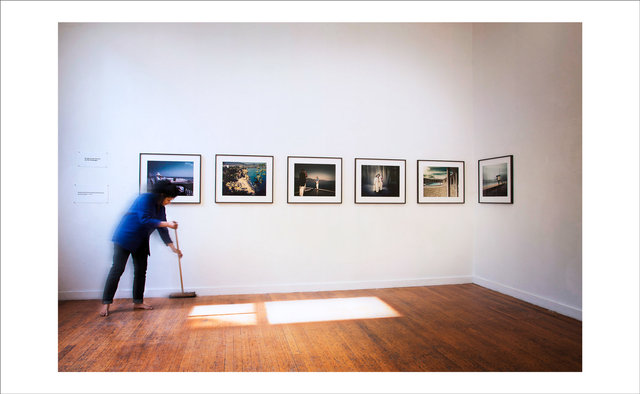 gallery-met-Josilda.jpg