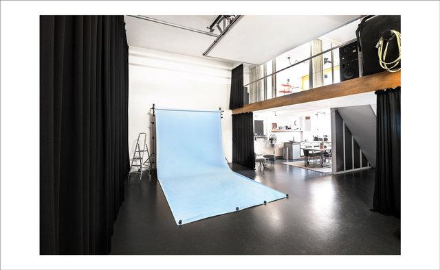 studio-blauwe-rol.jpg