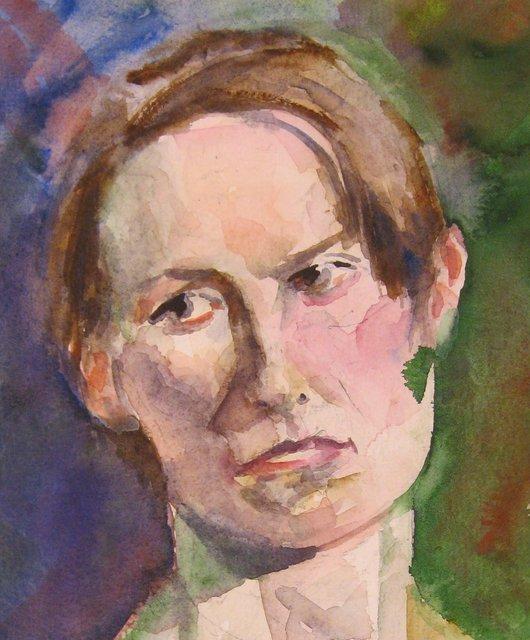 Laura (January)