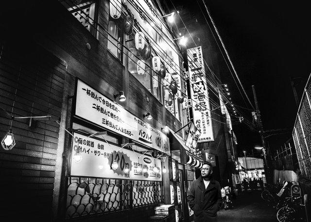 NO-tokyo-3.jpg