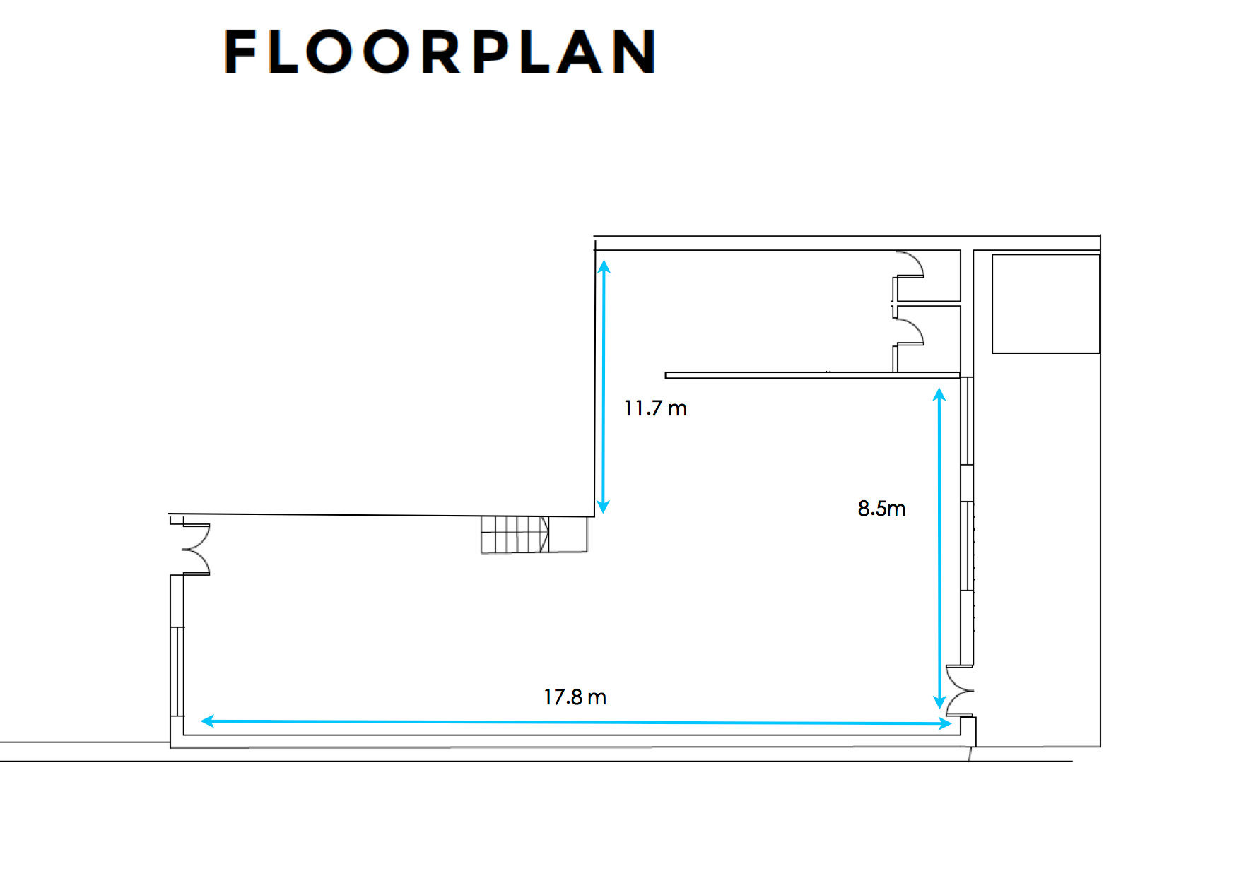 floorplan studio 2017.jpg