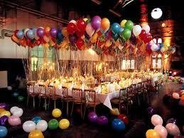 cool-events-big-ballons.jpg