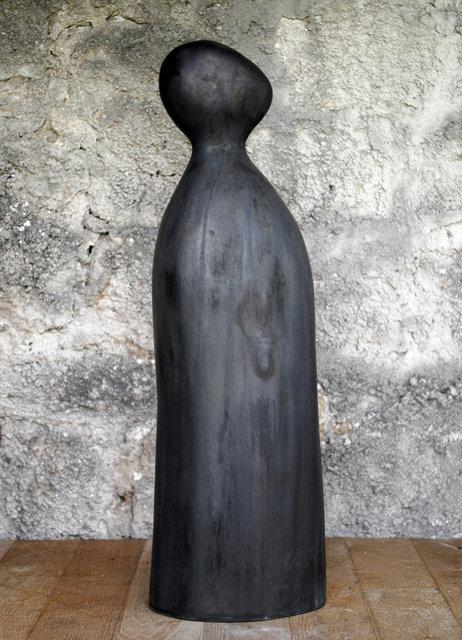 Skulpturen_020.jpg