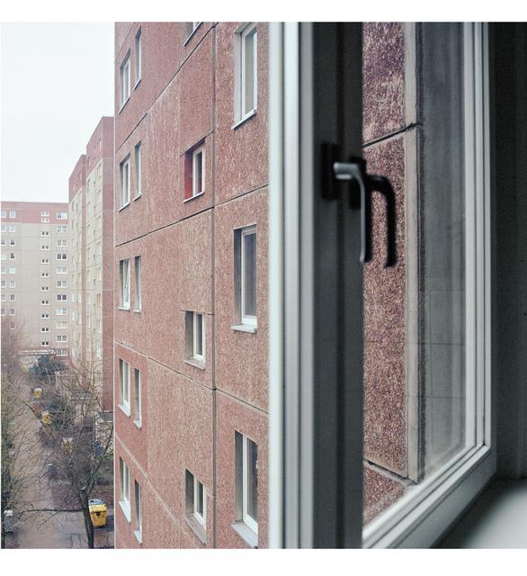 3 Berlijn.jpg