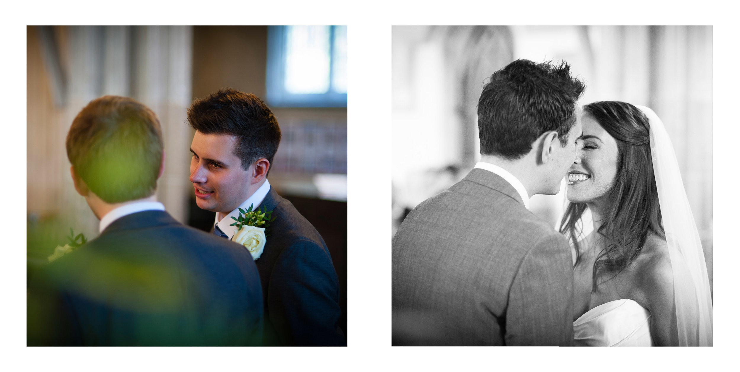 Nick John Lord Photography wedding 12.jpg