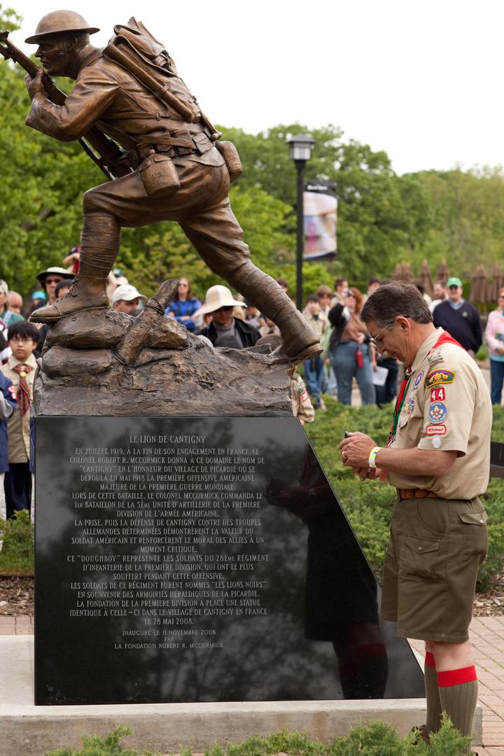 Boy Scouts 100th 077.jpg
