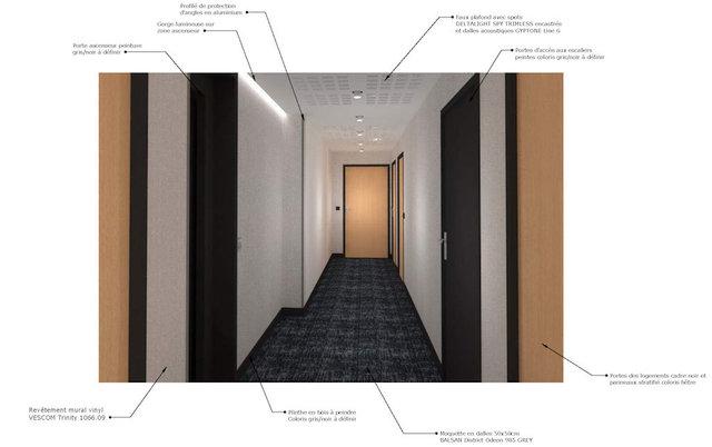 DOSSIER HALLS CLAMART - esq valid - ateliers kumQuat_Page_7.jpg