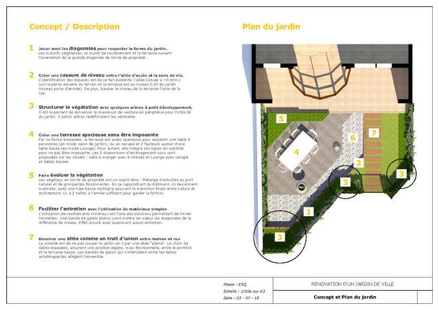 PROJET JARDIN PARIS 12_Page_04.jpg