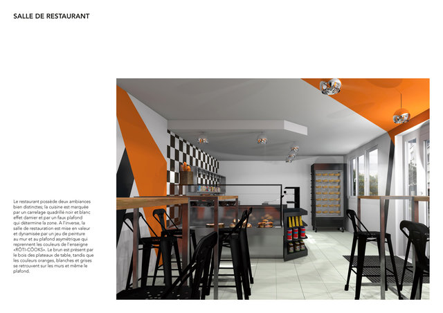 DOSSIER FAST FOOD_Page_08.jpg