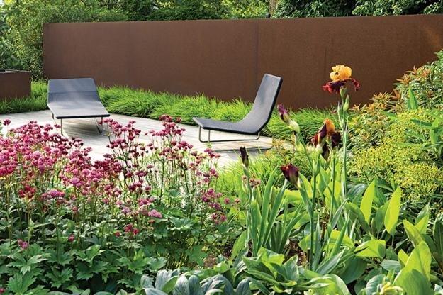 acier-corten-jardin.jpg