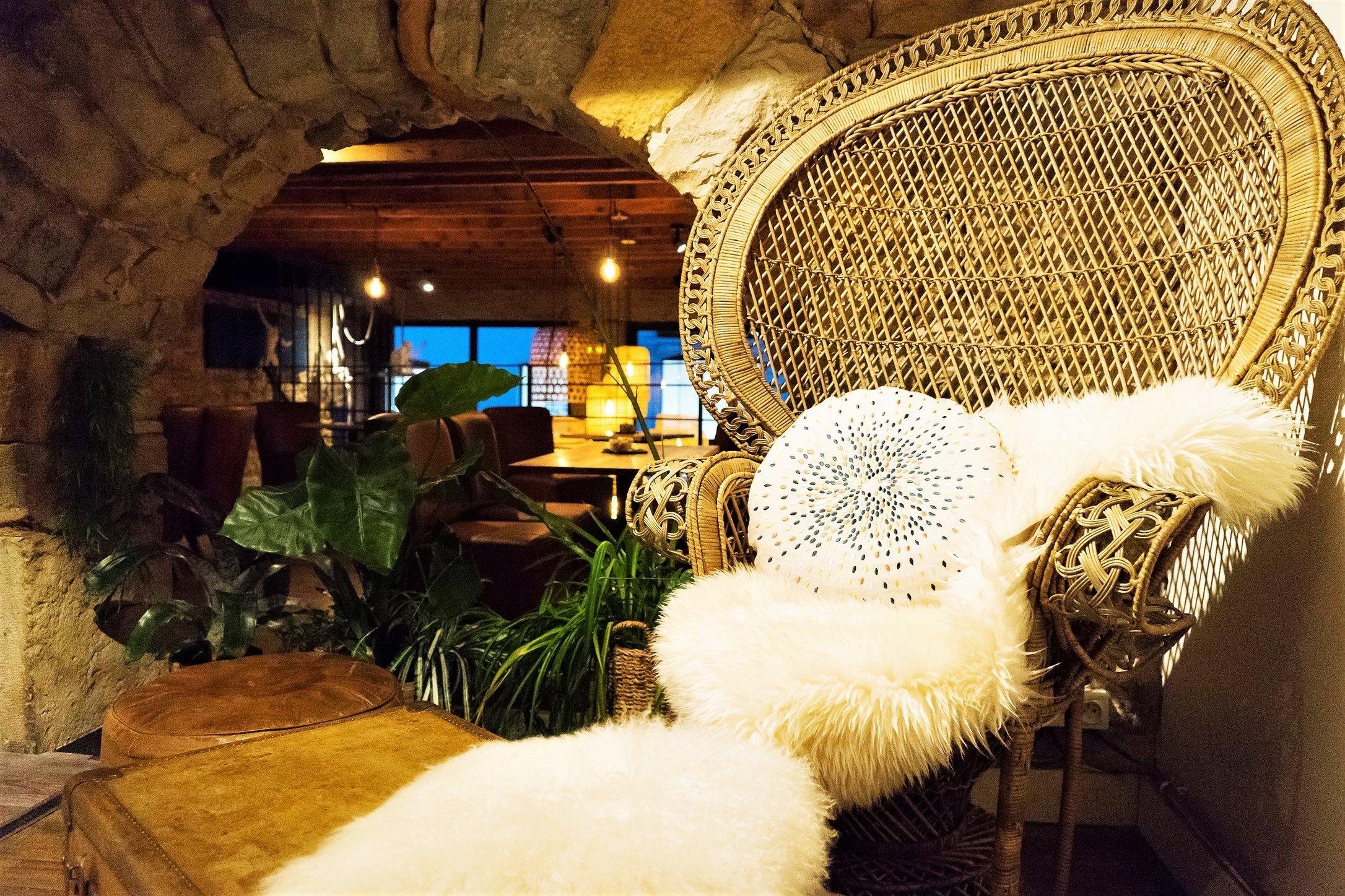 sauvage-bar-cocktails-lyon-7-guillotière-3.jpg