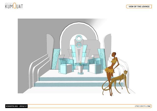 KUMQUAT_ICEHOTEL365_OnceUponATime_Page_3.jpg