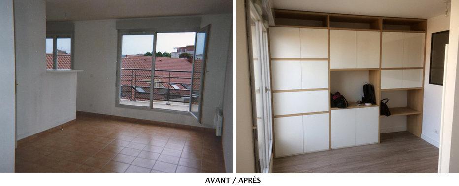 AVANT APRES 2.jpg