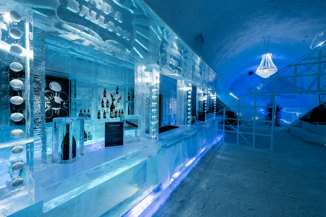 Torneland-Design_Mathieu_Brison-Luc_Voisin-Photo_Asaf_Kliger-Icehotel- (3 of 6).jpg
