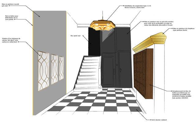 PROJET HALL L'ILETTE 06 - ateliers kumQuat_Page_3.jpg