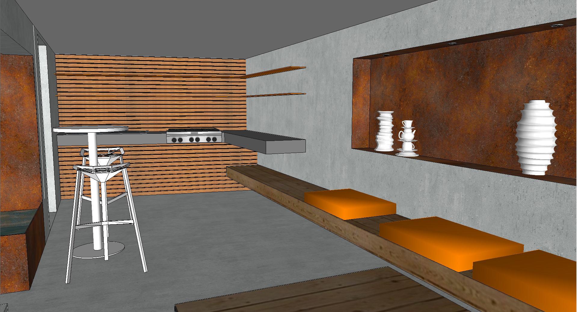 10 vue intérieur cuisine.jpg