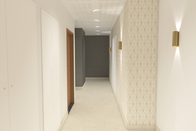 vue couloir 2.png