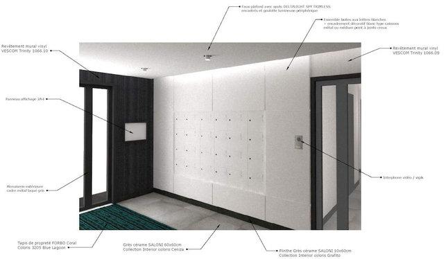 DOSSIER HALLS CLAMART - esq valid - ateliers kumQuat_Page_4.jpg