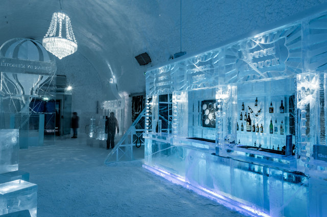 Torneland-Design_Mathieu_Brison-Luc_Voisin-Photo_Asaf_Kliger-Icehotel- (4 of 6).jpg