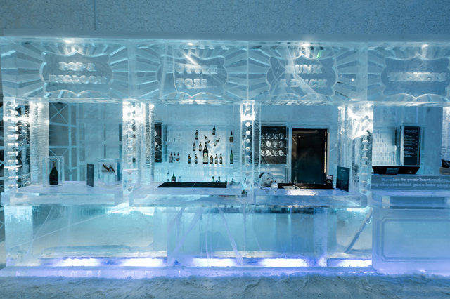 Torneland-Design_Mathieu_Brison-Luc_Voisin-Photo_Asaf_Kliger-Icehotel- (2 of 6).jpg