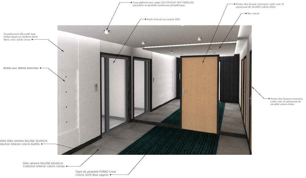 DOSSIER HALLS CLAMART - esq valid - ateliers kumQuat_Page_3.jpg