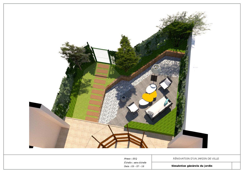 PROJET JARDIN PARIS 12_Page_06.jpg