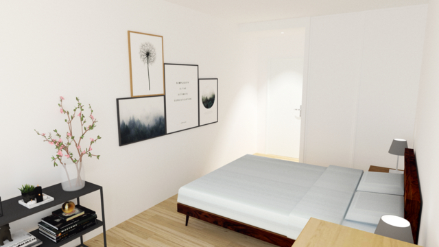 untitled_VUE CHAMBRE CREE 2.png