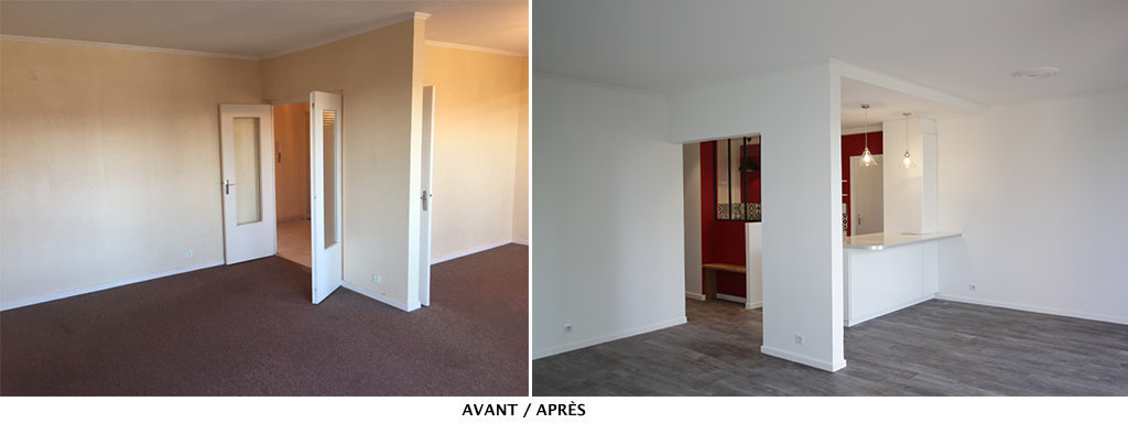 AVANT_APRES3.jpg