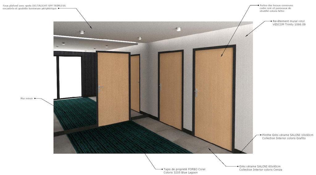 DOSSIER HALLS CLAMART - esq valid - ateliers kumQuat_Page_5.jpg