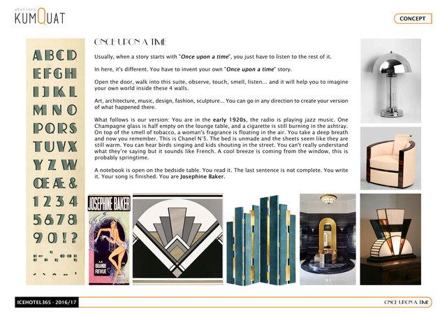 KUMQUAT_ICEHOTEL365_OnceUponATime_Page_2.jpg