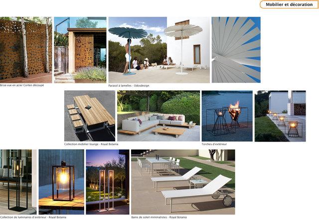 mobilier et décoration.jpg