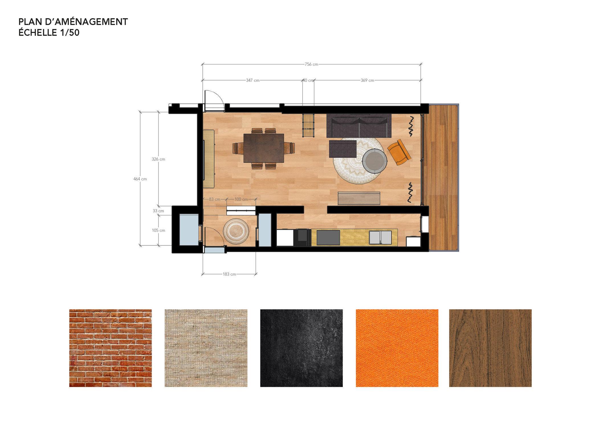 DOSSIER PARIS 12_Page_05.jpg