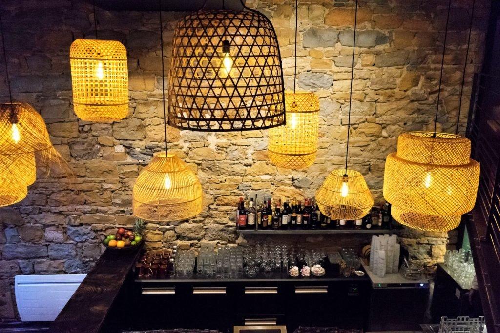 sauvage-bar-cocktails-lyon-7-guillotière-2-1024x683.jpg