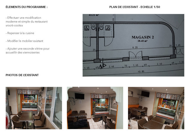 DOSSIER FAST FOOD_Page_02.jpg