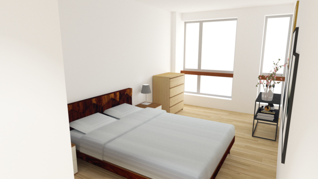 untitled_VUE CHAMBRE CREE 1.png