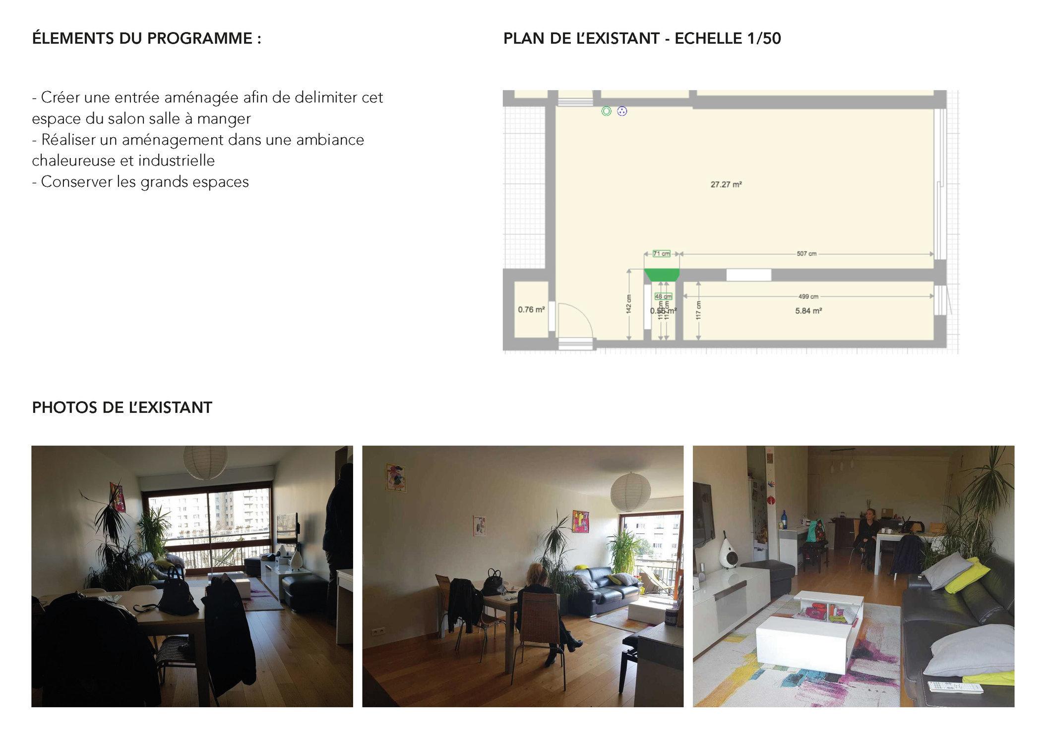 DOSSIER PARIS 12_Page_02.jpg