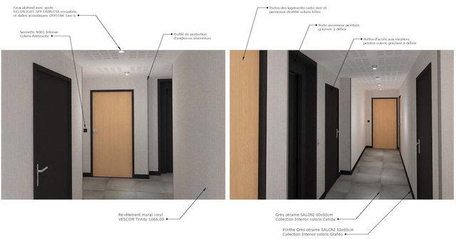 DOSSIER HALLS CLAMART - esq valid - ateliers kumQuat_Page_6.jpg