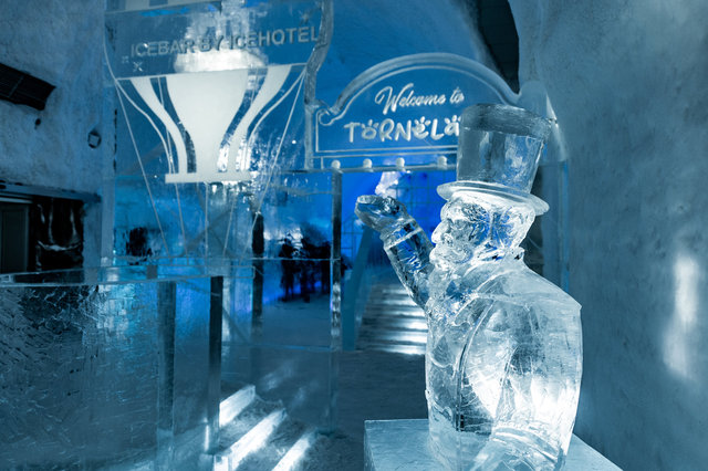 Torneland-Design_Mathieu_Brison-Luc_Voisin-Photo_Asaf_Kliger-Icehotel- (1 of 6).jpg