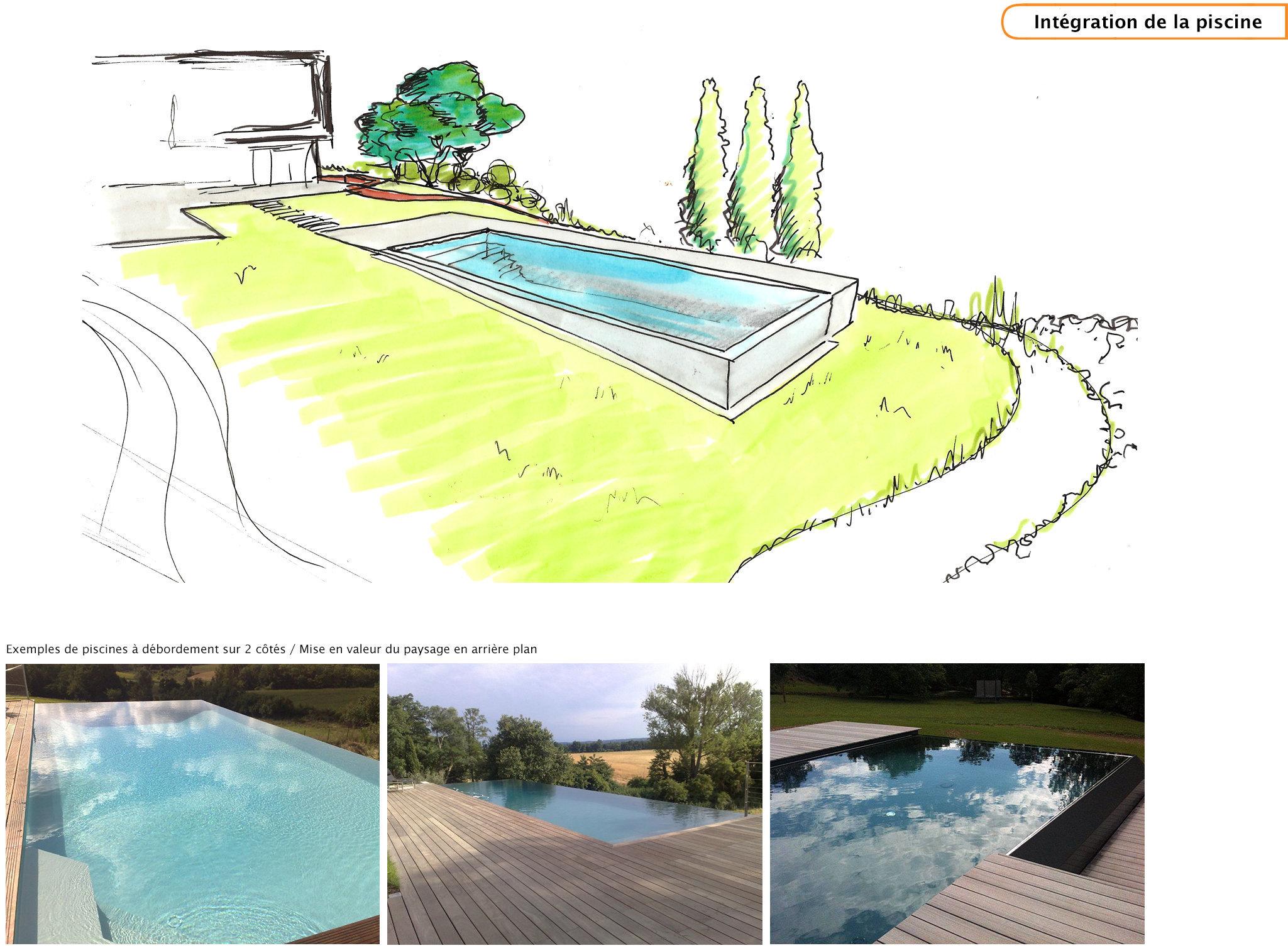 principe piscine.jpg