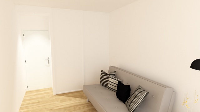 untitled_CHAMBRE 1 vue 2.png