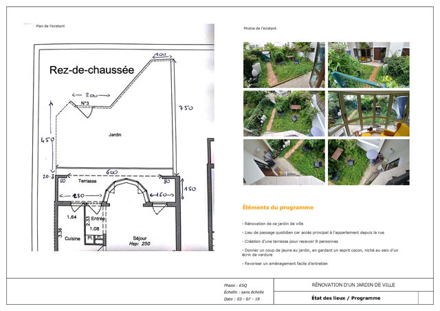PROJET JARDIN PARIS 12_Page_02.jpg