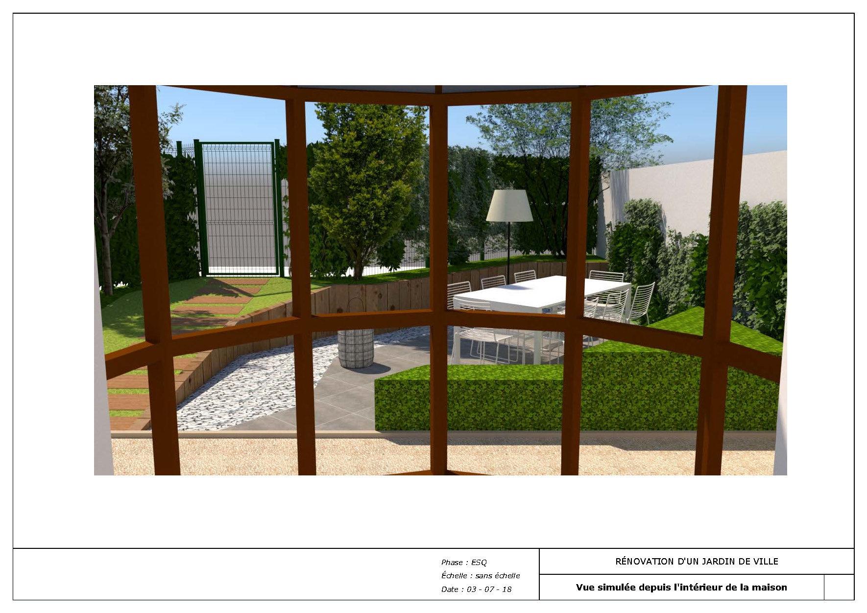 PROJET JARDIN PARIS 12_Page_11.jpg