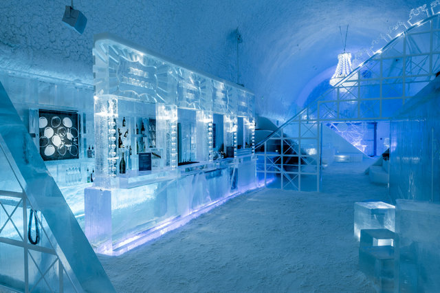 Torneland-Design_Mathieu_Brison-Luc_Voisin-Photo_Asaf_Kliger-Icehotel-(1of1).jpg