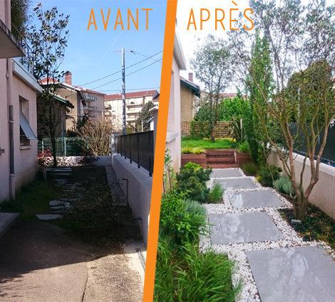 AVANT APRES 3.jpg